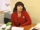 ETERIS TV 2013 01 15 Nuo šių metų Prienuose prasideda naminių gyvūnų registracija