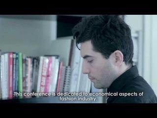 Образование, которое вдохновляет: Полезное Образование 3: Артем Балаев - Useful Education 3: A. Balaev