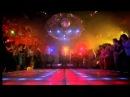 Tom Jones She`s a Lady Novikov and U Teks Remix DVJ Pavlov videomix