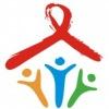 AIDS.BY - белорусский портал о ВИЧ и СПИДе