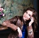 Фотоальбом человека Olga Nikonova