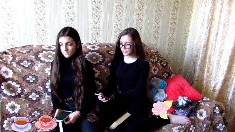 Боже как жизнь молодая ужасна А А Блок Вашура Калинина 10 класс