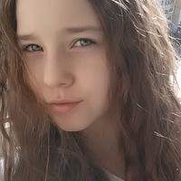 ПолинаМаргарян