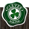 Clever   Irish PuB - Ирландский Паб