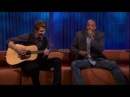 Michael Winslow Whole Lotta Love by Led Zeppelin Original HD Senkveld med Thomas og Harald