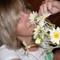 Oksana Mudrahel