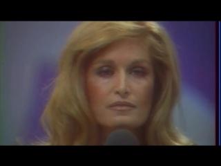 """Dalida ♫ voilà pourquoi je chante ♪ """"live"""" 24/09/1978 (les rendez-vous du dimanche (tf1)"""