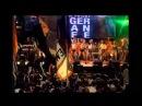 Iwer George - Play D Mas International Soca Monarch Semi finals 2015