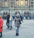 Наталья Кижаева фото №2