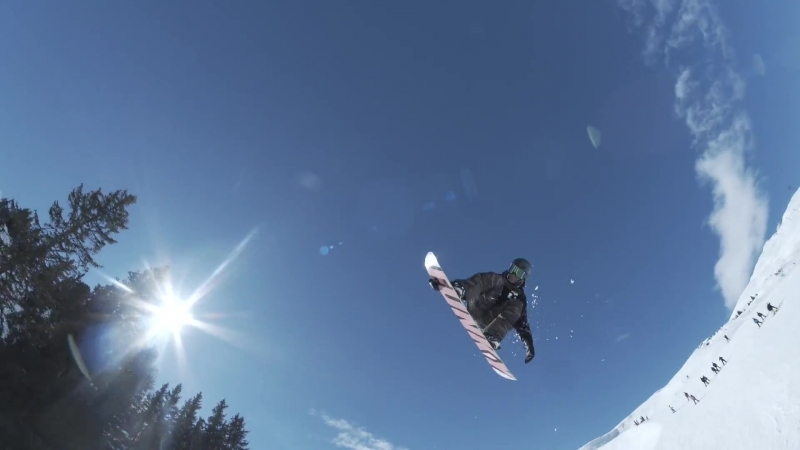 LAAXSURFCLUB SURFER BOYZZZ 3