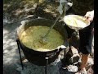 .Как питаются УКРОПЫ?Голодные украинские солдаты просят еды!!!