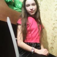 ВероникаДорофеева