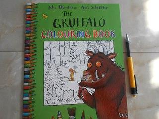 World of children's books  Welcome | VK
