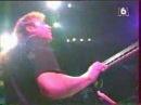 Jan Hammer Jordan Rudess Tony Williams Miami Vice Theme
