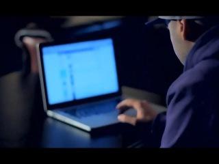 . feat. Slim - Онлайн (Премьера клипа, 2012)