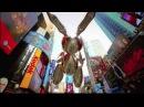Jeff Koons - Beyond Heaven Documentary