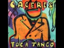 Juan Carlos Caceres - 02. Tango Negro QuedateEnCasa StayHome WithMe