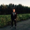 Паша Ритмачевский, 25 лет, Новосибирск, Россия