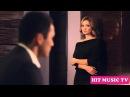 казакша кинолар 2015 Тауекел Мусилим - Жаралы журек
