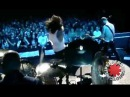 Red Hot Chili Peppers Don't Forget Me LIVE (AMAZING FROM START TO FINISH)