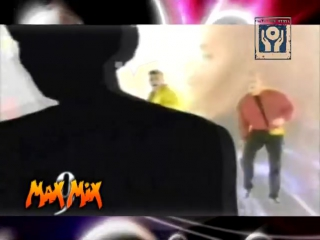 Max Mix 9 - (Toni Peret Jose Maria Castells)