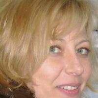 ТатьянаЧистякова