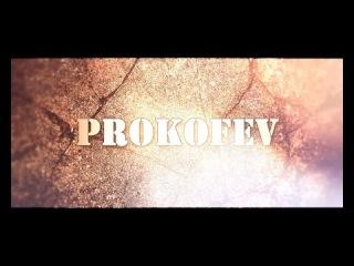 Prokofev (kazan) - inferno -6