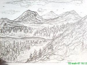 Афиша Красноярск Поход на гору Лысая (народное название Маяк)