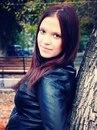 Фотоальбом Виктории Малой