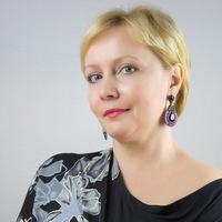 ЖаннаЛеонтьева