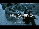 The Shins - New Slang [OFFICIAL VIDEO]