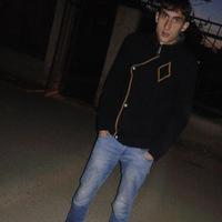 Namiq Eliyev