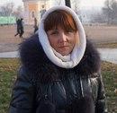 Личный фотоальбом Юлии Рубцовой
