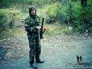 Личный фотоальбом Дмитрия Филюкова
