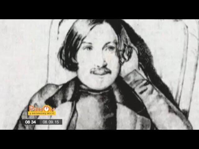 ТАРАС БУЛЬБА Какую правду скрыл Гоголь