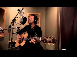 Troy Cassar-Daley - Freedom Ride (Acoustic)