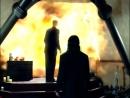 Сериал Ворон: Лестница в небо The Crow: Stairway to Heaven 16 серия Никогда не отчаивайся