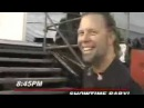 Metallica - A Day In The Life Of James Hetfield