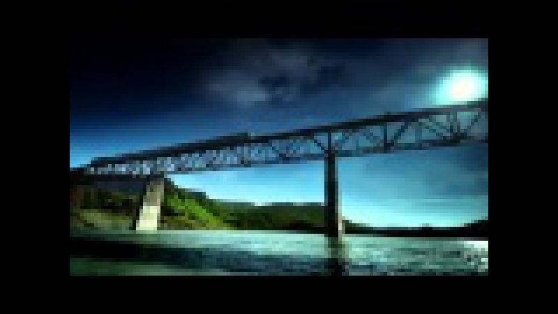Tumi je amar thikana Habib ft Nancy ahoban wahid 02 New Song 2011 Cd quality HD HQ official