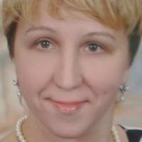 Елена Игнатьева, 0 подписчиков