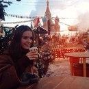 Личный фотоальбом Александры Лобовой