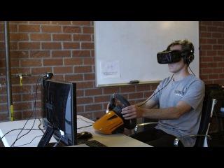 Castrol EDGE Virtual Drift: Research & Development
