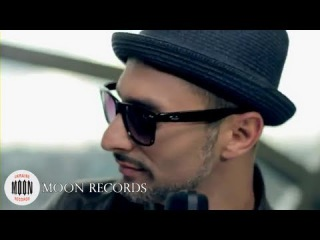 Kishe - Город (Ti.M. Original Mix) (Full HD)