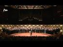 Tallis - Spem in alium (a 40) - Harry Christophers - Live Concert - HD