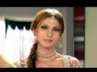 Lambi Hain Na Choti Hai - Mithun Chakraborty - Aaya Toofan - Bollywood Romantic Song