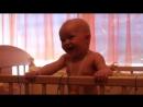 детский смех это счастье 720