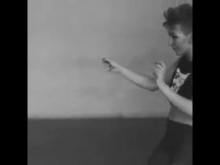 ALENA GUMENNAYA on Instagram: Если бы я не танцевала, отдавая себя полностью этому ритму, то Всевышний бы не поверил в мою бесконечную благодарность за это тело и эту