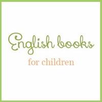 English books for children   VK