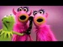Muppet Show - Mahna Mahna...