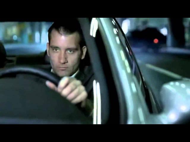 MIRKO HIRSCH - TAKE ME(ACTION VIDEOMIX)